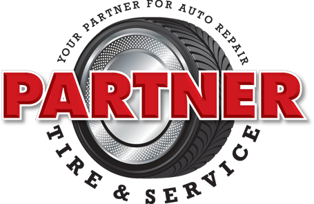 Continental Tires Partner Tire Service