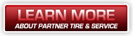 Learn more about Partner Tire & Service