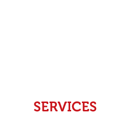 car maintenance and repair services